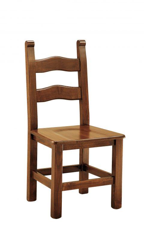 sedie legno economiche bissoli