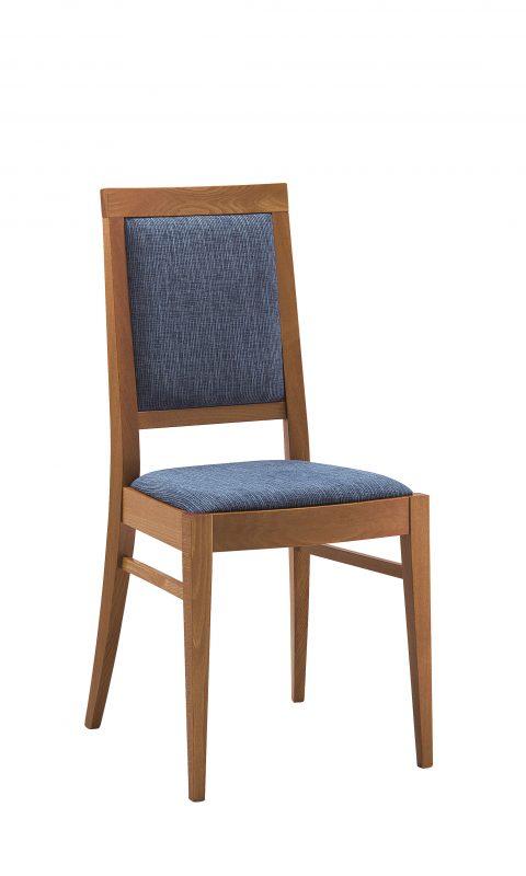Sedie In Legno Bissoli 100 Made In Italy Ottima Qualita