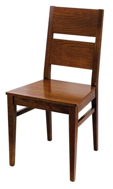 Sedie Legno Moderne – Bissoli