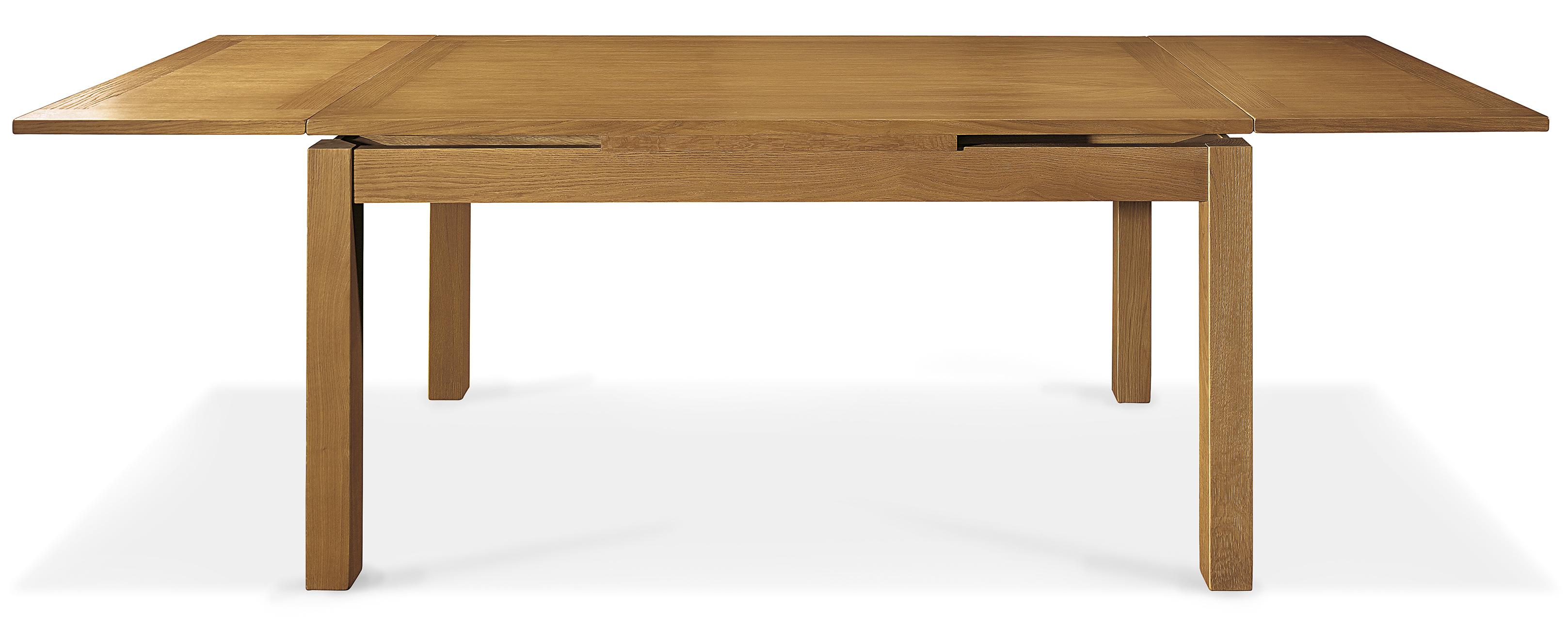Tavolo Legno Moderno Art. 230 – Bissoli